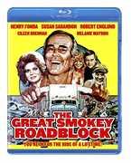 The Great Smokey Roadblock (aka The Last of the Cowboys) , Henry Fonda