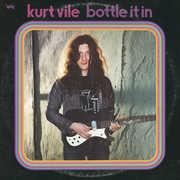 Bottle It In , Kurt Vile