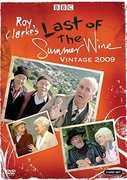 Last Of The Summer Wine: Vintage 09