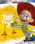 Toy Story 2 , Tom Hanks