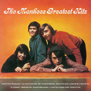 Monkees Greatest Hits , The Monkees
