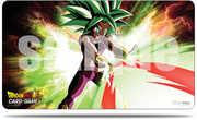 Dragon Ball Super Playmat V1