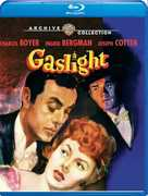 Gaslight , Charles Boyer