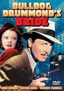 Bulldog Drummond's Bride , E.E. Clive