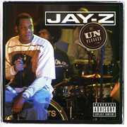 Live... MTV Unplugged [Explicit Content] , Jay-Z