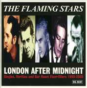 London After Midnight-Singles, Rarities and Bar Room Floor Fillers [Import]