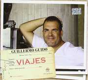 Viajes [Import] , Guillermo Guido