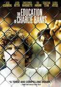 The Education of Charlie Banks , Christopher Marquette