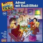 Advent Mit Knall Effekt /  Various [Import] , Various Artists