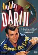Bobby Darin: Beyond the Song , Dick Clark