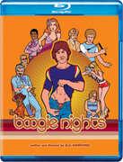 Boogie Nights , Patrick Jager