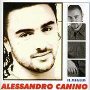 Il Meglio [Import] , Alessandro Canino