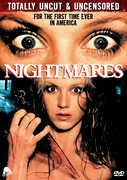 Nightmares , Gary Day