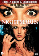 Nightmares , Gary Day