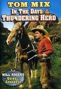 In the Days of the Thundering Herd , Wheeler Oakman