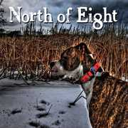 North of Eight
