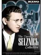 The David O. Selznick Collection , Carole Lombard