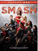 Smash: Season One , Brian d'Arcy James