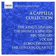 Cappella Collection /  Various , Various Artists