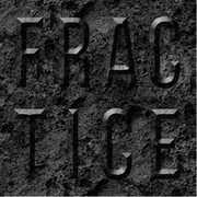 Fractice [Import] , PNSB