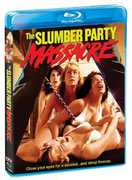 The Slumber Party Massacre , Andre Honore
