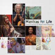Mantras for Life , Manose
