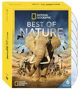 Best of Nature Collection , Alec Baldwin