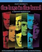 The Boys in the Band , Kenneth Nelson