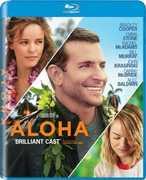 Aloha , Bradley Cooper