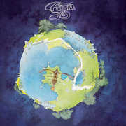 Fragile: Expanded /  Remixed [Import] , Yes