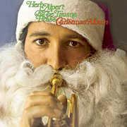 Christmas Album , Herb Alpert