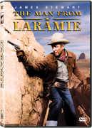 The Man From Laramie , James Stewart