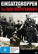 Einsatzgruppen: Nazi Death Squads [Import]