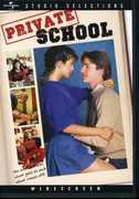 Private School , Phoebe Cates
