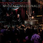 Live on Soundstage , Michael McDonald