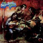 The Siegel-Schwall Band (2018 Reissue) , Siegel-Schwall Band