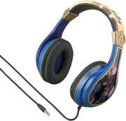 Avengers AV140EXv8M Infinity War Youth Kid Safe Adjustable Headphones
