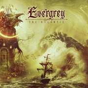 The Atlantic , Evergrey