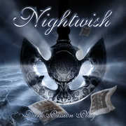 Dark Passion Play , Nightwish