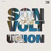Union , Son Volt