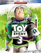 Toy Story 3 , Tom Hanks