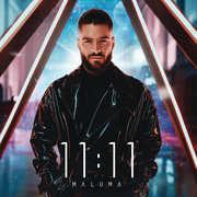11:11 , Maluma