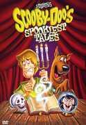 Spookiest Tales , Daws Butler