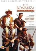 Bonanza Collection 1 , Dan Duryea