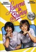 Laverne & Shirley: The Second Season , Anson Williams