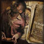 Nomad Soul