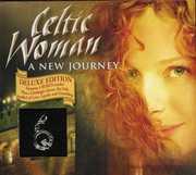 New Journey , Celtic Woman