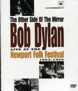 Other Side of the Mirror: Live at Newport Folk Fes , Bob Dylan