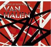 Best of Both Worlds , Van Halen