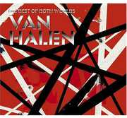 Best of Both Worlds , Van Halen